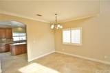 10528 Cole Road - Photo 4
