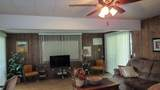 39460 Palm Greens Parkway - Photo 12