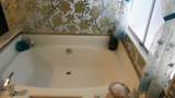39460 Palm Greens Parkway - Photo 17