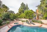 3497 Avenida Ladera - Photo 40