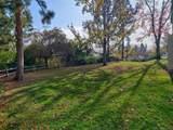 159 Countrywood Ln - Photo 30