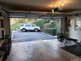 1718 Tecalote Drive - Photo 13