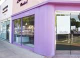 9544 Las Tunas Drive - Photo 2