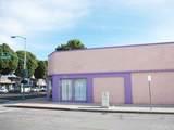 9544 Las Tunas Drive - Photo 4