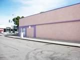 9544 Las Tunas Drive - Photo 5
