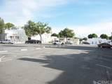 9544 Las Tunas Drive - Photo 7