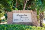 2321 Magnolia Avenue - Photo 2