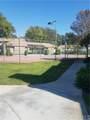 12584 Atwood Court - Photo 3
