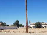 0 Bartlett Avenue - Photo 1