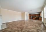 6940 Sand Creek Court - Photo 11