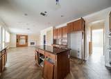 6940 Sand Creek Court - Photo 24