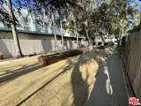 1420 20Th Street - Photo 5