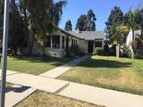 3985 Vernon Street - Photo 1
