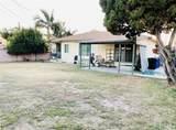 13711 Calusa Avenue - Photo 4