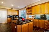 34 Coral Reef - Photo 11