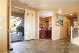 34 Coral Reef - Photo 15