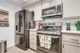5856 Portsmouth Road - Photo 14
