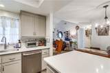 5856 Portsmouth Road - Photo 16