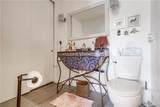 5856 Portsmouth Road - Photo 26