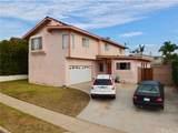 716 Balboa Drive - Photo 1