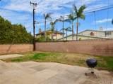 716 Balboa Drive - Photo 7