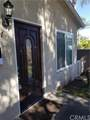1741 2nd Street - Photo 12