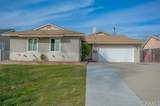 557 Hawthorne Street - Photo 1