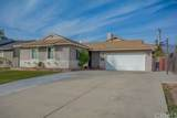 557 Hawthorne Street - Photo 2