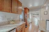 557 Hawthorne Street - Photo 12