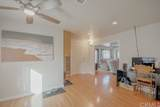 557 Hawthorne Street - Photo 14