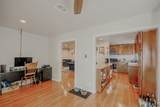 557 Hawthorne Street - Photo 15