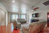 557 Hawthorne Street - Photo 17