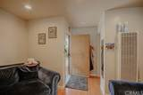 557 Hawthorne Street - Photo 19