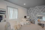 557 Hawthorne Street - Photo 20