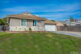 557 Hawthorne Street - Photo 3
