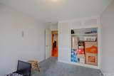 557 Hawthorne Street - Photo 25