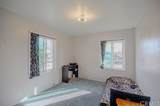 557 Hawthorne Street - Photo 26