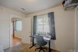 557 Hawthorne Street - Photo 27