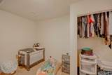 557 Hawthorne Street - Photo 28