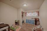 557 Hawthorne Street - Photo 29