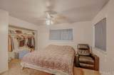 557 Hawthorne Street - Photo 30
