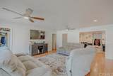 557 Hawthorne Street - Photo 4