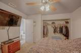 557 Hawthorne Street - Photo 31