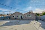 557 Hawthorne Street - Photo 34