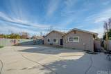 557 Hawthorne Street - Photo 35