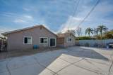 557 Hawthorne Street - Photo 36