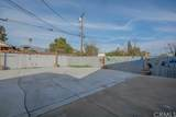 557 Hawthorne Street - Photo 37