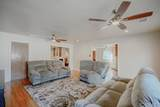 557 Hawthorne Street - Photo 5