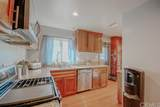 557 Hawthorne Street - Photo 9