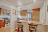 557 Hawthorne Street - Photo 10